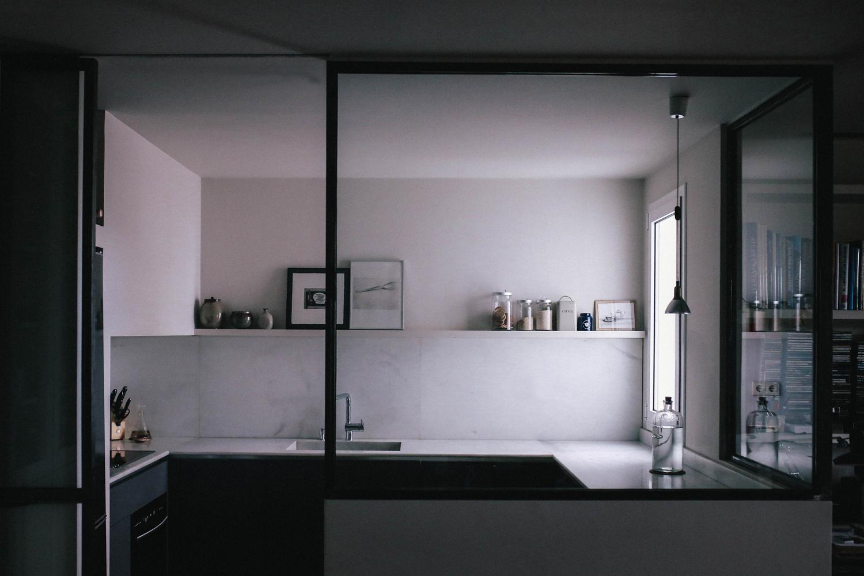 cocinas-como-atico-v-cristina-tort-interiorismo-de-cocinas-01