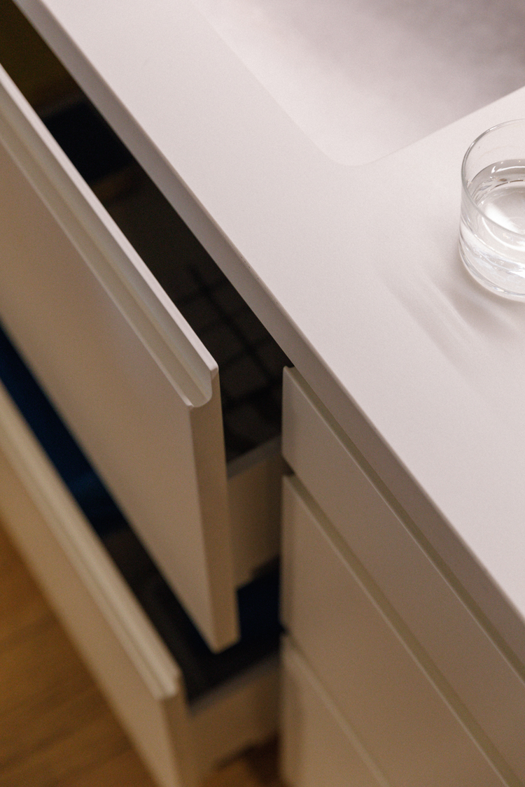 cocinas-como-interiorismo-de-cocinas-cristina-tort-piso-caponata-04