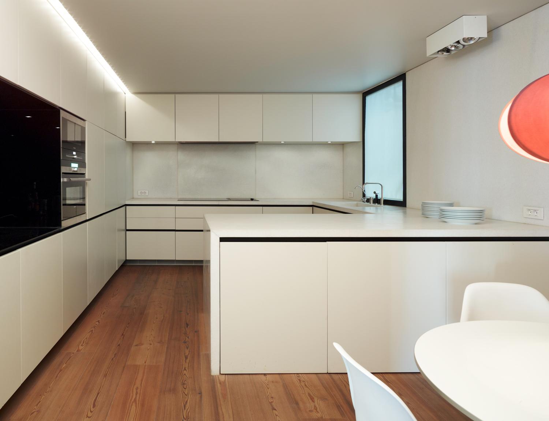 cocinas-como-piso-p-02